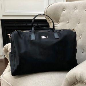 KATE SPADE Nylon Travel Duffle Bag, Weekender